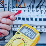 electrical_residential